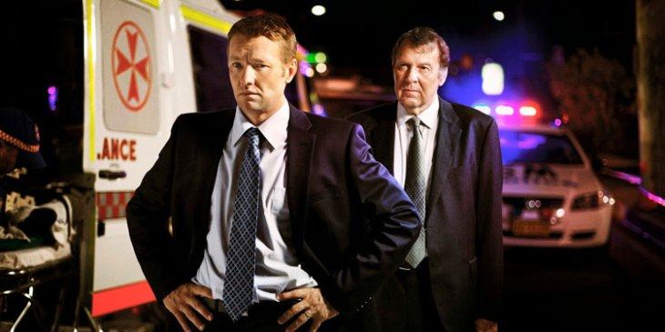 Felony-Joel-Edgerton-Tom-Wilkinson