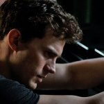 fifty-shades-new-pic1-slide