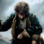 hobbit-battle-of-five-armies-poster1-slide