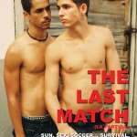 last-match-dvd-cover