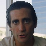 Nightcrawler Teaser – Jake Gyllenhaal is an intense guy looking for work