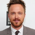 Crush Of The Day: Aaron Paul Shows Of His Ass & The Internet Rejoices (NSFW)