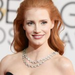 Jessica Chastain To Star Alongside Jake Gyllenhaal In Video Game Movie The Division
