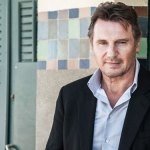 Liam Neeson Sought For Harlan Coben Adaptation Tell No One