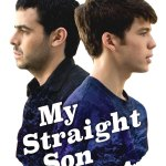 my-straight-son-dvd-cover