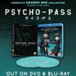 psycho-pass-win
