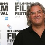 Director Paul Greengrass Is Going Into The Tunnels