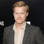 Jesse Plemons To Gay A Gay Saturday Night Live Writer In The Film Other People