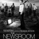 Win Aaron Sorkin's The Newsroom – Season 2 On DVD!