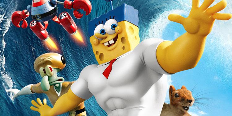 spongebob-squarepants-sponge-out-of-water-poster1-slide