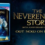 the-neverending-story-end-card-out-now