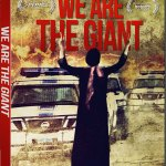 WE_ARE_THE_GIANT_3D_DVD