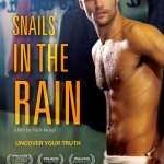 snails-in-the-rain-dvd-cover