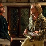 inherent-vice-review-slide