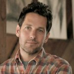 Paul Rudd Up For Baseball Player Turned Spy Drama, The Catcher Was a Spy