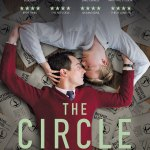 the-circle-dvd-cover