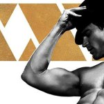 magic-mike-xxl-matt-bomer-poster-slide