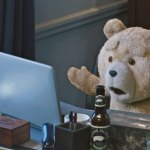 ted-2-red-band-trailer-pic