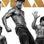 magic-mike-xxl-new-poster-slide