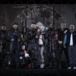 suicide-squad-cast-photo2
