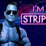 IM-A-STRIPPER-5-BRENT-F-04-square