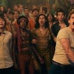 Stonewall Director Roland Emmerich Responds To Criticism By Saying The Riots Were A 'White Event'
