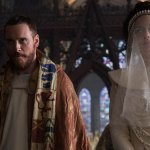 New Macbeth Trailer – Michael Fassbender & Marion Cotillard take on the Scottish play