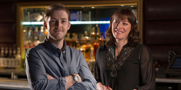 Trans-Themed Sitcom Boys Meets Girl Won't Be Back For A Third Season