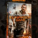 Win The Dominic Purcell Thriller Elimination Game On DVD!
