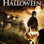 Win The Found-Footage Horror The Houses of Halloween On DVD!