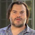 Jack Black Talks About Losing His Older Gay Brother To AIDS