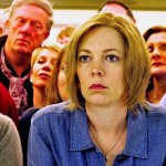 London Road (DVD Review)