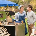Please Like Me – Seasons 1 & 2 and Season 3 Preview (TV Review)