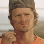 Steve Zahn Joins War For The Planet Of The Apes