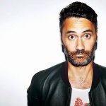 Taika Waititi In Talks To Helm Thor: Ragnarok