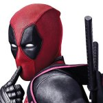Deadpool Super Bowl Spot – The Merc With A Mouth doesn't have much time for football