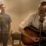 I Saw The Light Trailer – Tom Hiddleston is country legend Hank Williams