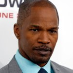 Jamie Foxx In Talks For Grown-Up Puppet Movie, The Happytime Murders