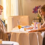 New Mother's Day Trailer – Julia Roberts, Jennifer Aniston, Kate Hudson team for a tale of moms