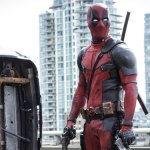 Ryan Reynolds Would Quite Like Deadpool To Get A Boyfriend