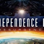 Independence Day: Resurgenge Super Bowl Spot & Teaser Poster – The aliens still don't like us