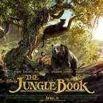 New The Jungle Book Trailer – Into Disney's live-action take on the Kipling classic