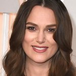 Keira Knightley May Join Will Smith In Collateral Beauty