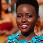 Lupita Nyong'o May Team With Selma Director Ava DuVernay For Intelligent Life