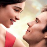 Me Before You Trailer – Emilia Clarke & Sam Claflin find rom-com love in the Jojo Moyes adaptation