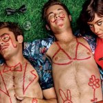 Mike & Dave Need Wedding Dates Trailer – Zac Efron teams up with Adam Devine (and yes, takes his shirt off)