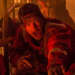 New Deepwater Horizon Trailer – Mark Wahlberg & Dylan O'Brien take on a real-life disaster