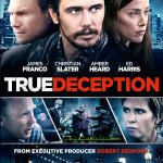 Win James Franco In True Deception On DVD!