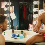 Go-Go Boy Interrupted: S2, Ep3 – Danny finds out about drag queen dilemmas
