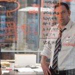 New The Accountant Trailer – Ben Affleck & Anna Kendrick do some number crunching